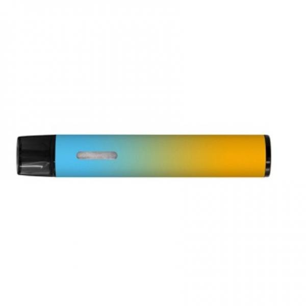 510 thread preheat cbd vape battery custom color 350mah twist adjustable voltage wax vap pen battery