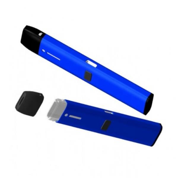 Welcome OEM small disposable e cig vape pen e shisha flavour